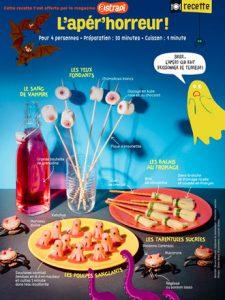 2016-10-vignette-recette-halloween