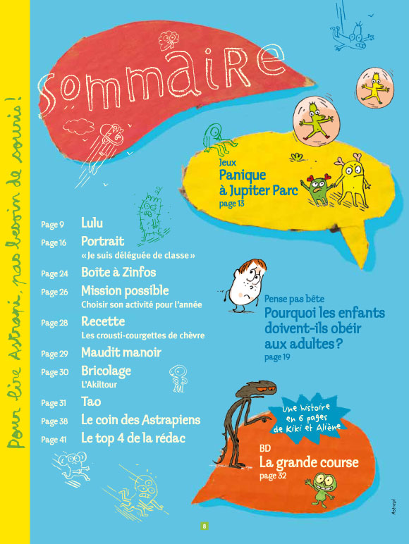 Sommaire 778 15-9-12