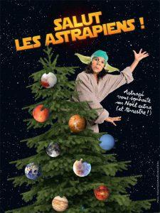 Astrapi du 15 décembre 2015