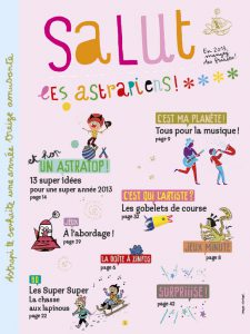 sommaire 785 1-1-2013