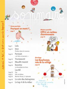 15-3-2012 sommaire 768
