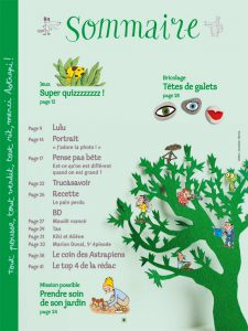 15-4-2012 sommaire 770