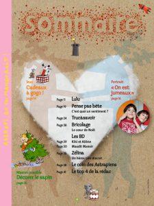 2011-12-15 sommaire numero 762
