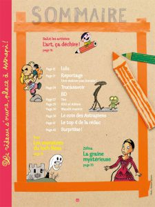 2012-02-01 sommaire astrapi 765
