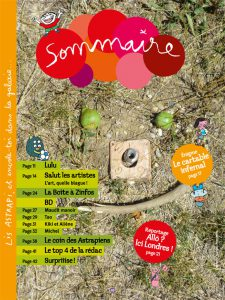 sommaire 777 1-9-2012