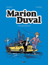 marion-duval-tome27-embrouilles-a-new-york